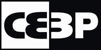 Logo école CE3P
