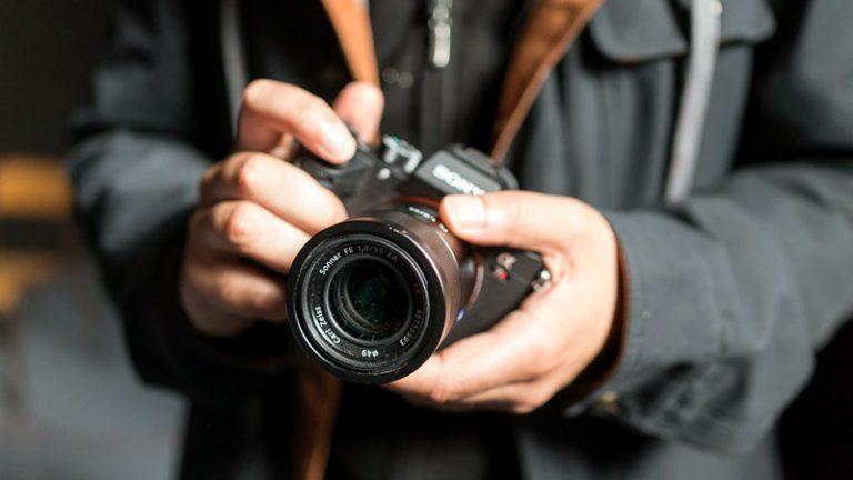 Maîtriser les fondamentaux de la photographie