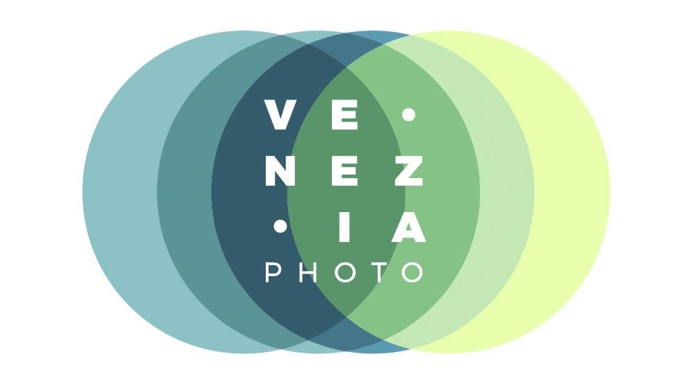 Partenariat Canon - Venezia photo